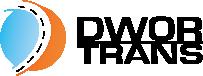 DworTrans